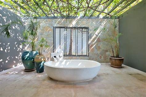 Ko Bathroom Me by Dreamiest Villa Bathrooms In Koh Samui Ministry Of Villas