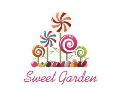 Colorful Home Decor by Sweet Shop Garden Designed By Dalia Brandcrowd