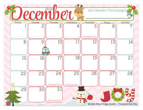 image gallery dec 2014 calendar