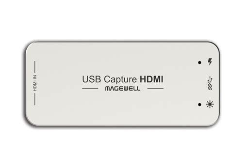 Usb Capture Hdmi hdmi to usb 3 0 capture dongle by magewell eastern shore broadcasting