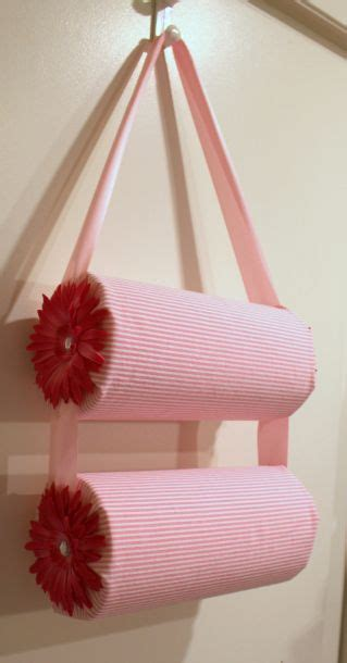 How To Make A Paper Headband - 1000 ideas about paper towel rolls on paper