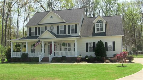 House For Sale In Nc by Homes For Sale In Carolina Raleigh 187 Homes Photo Gallery
