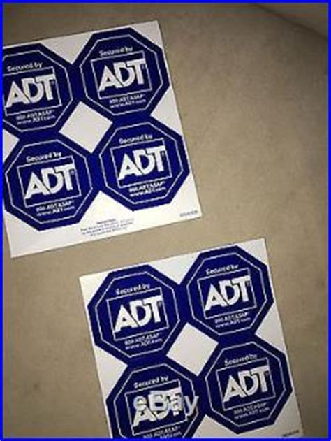 30 april 2016 adt home security