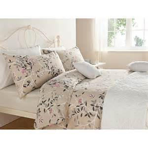 Asda Bedding Sets Sale Asda Eastern Floral Duvet Set King