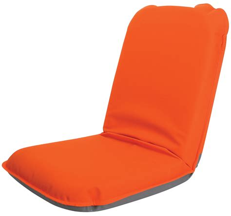 comfort seating comfort seat classic b 229 tputer