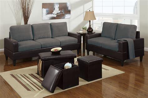 grey microfiber sofa set grey microfiber sofa set sofa menzilperde net