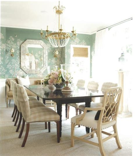 venetian mirror living room indeed decor home garden design luscious style chinoiserie furniture wallpaper fabric
