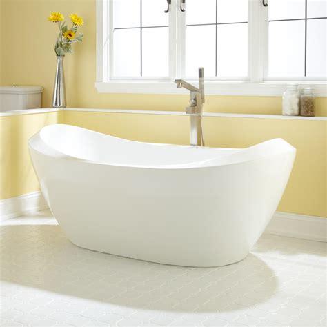 bathtub hardware acrylic beautiful tub signature hardware
