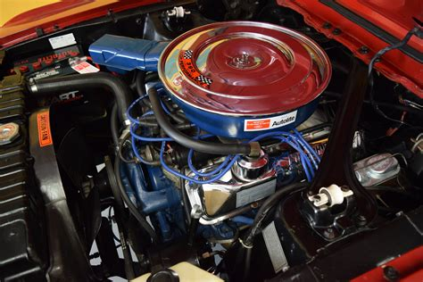 1968 mustang engine codes 1968 ford engine codes free wiring diagrams
