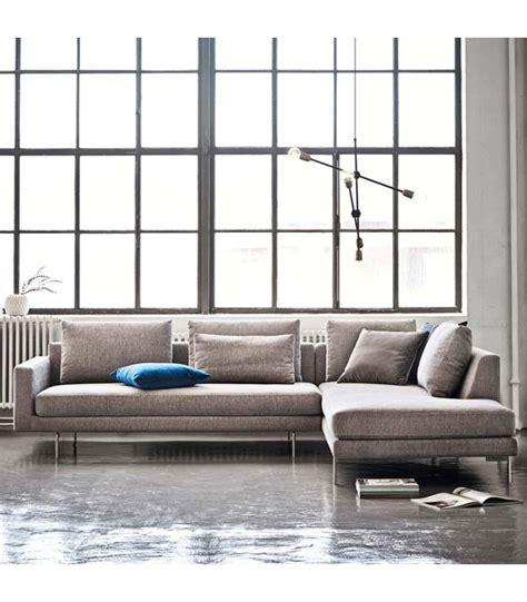 Best Sofa Singapore by Best L Shaped Sofa Singapore Scandlecandle