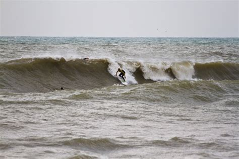 porto di santa marinella porto di santa marinella porticciolo surf photo by