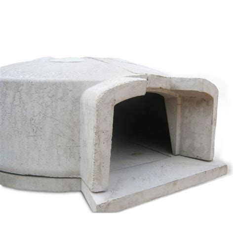 forni da giardino in muratura forni da giardino in muratura barbecue in materiale