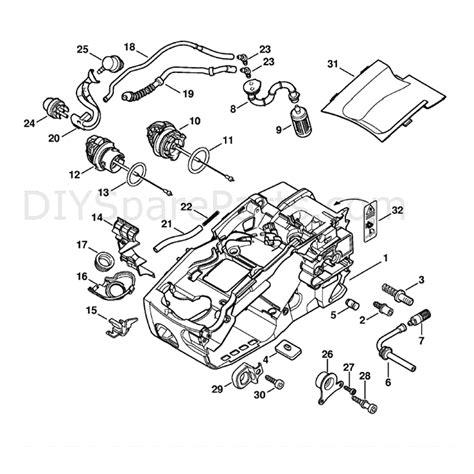 yanmar 3gm30f parts diagram imageresizertool