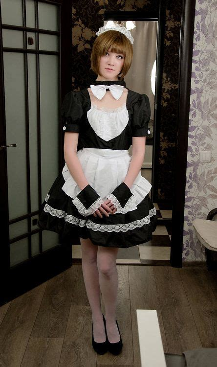 french maid boy 17 best images about sissy maids on pinterest