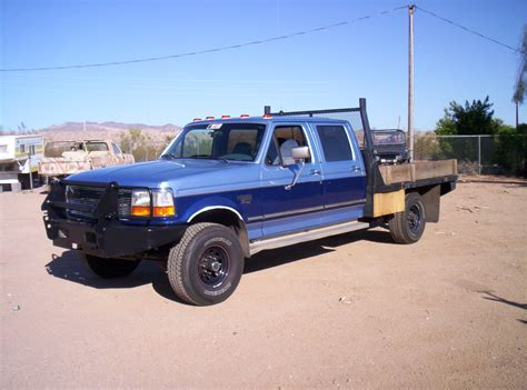 how it works cars 1995 ford f350 security system martinomotors 1992 ford f350 super duty crew cab specs photos modification info at cardomain