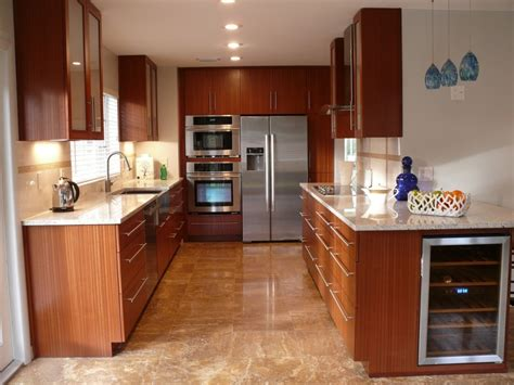 Best Kitchen Flooring Material Kitchen Floor Materials Modern House