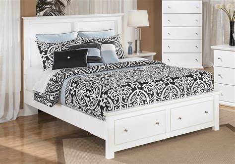bostwick shoals bedroom set bostwick shoals queen storage bedroom set louisville