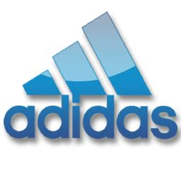 imagenes png adidas adidas标识图标免费下载 adidas logo图标 png ico 图标之家