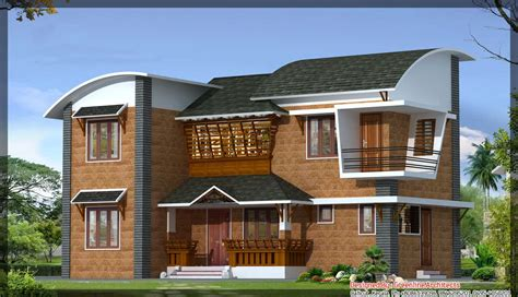 modern kerala house plans with photos low cost house in kerala with plan photos 991 sq ft khp