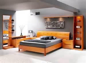 teenage bedroom furniture uk: cheap used bedroom suites picture ideas with cool teenage bedroom