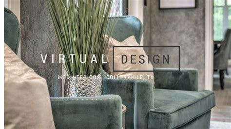 virtual design consultation mod interiors