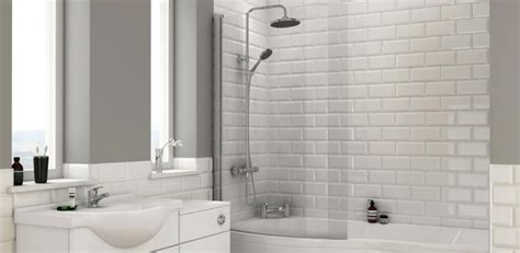 subway style tile metro tiles guide full of creative ideas victorian plumbing