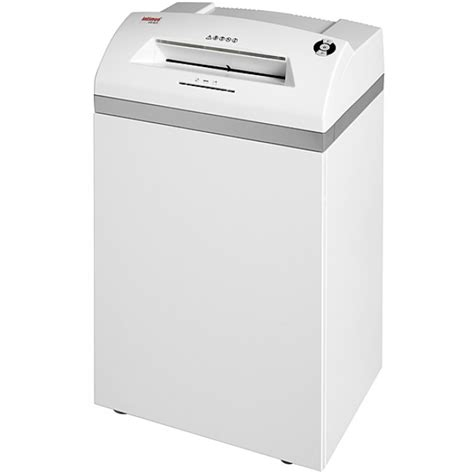 intimus pro 120 sc2 heavy duty cut shredder