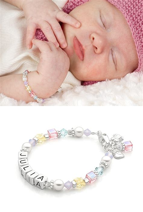 Tutu And Co Aslan Gold Bracelet 29 best baby jewelry images on baby jewelry