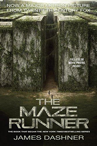 maze runner film order the kill order maze runner prequel james dashner