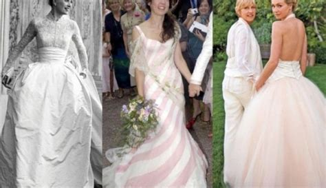 All Wedding Dresses by Top 20 Wedding Dresses Of All Time Confetti Ie
