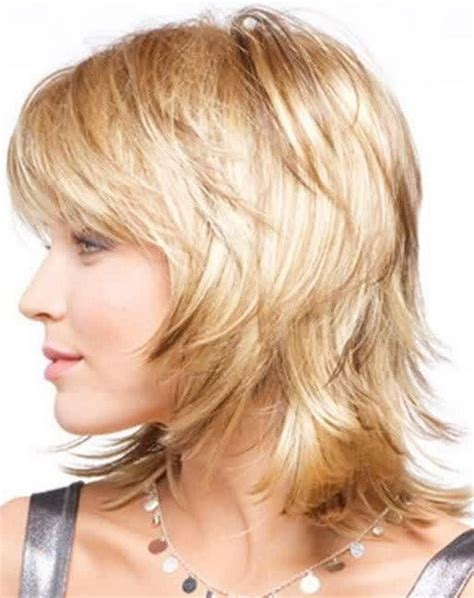 shag vs layer hair cut short shag hairstyles over 40 short hairstyle 2013