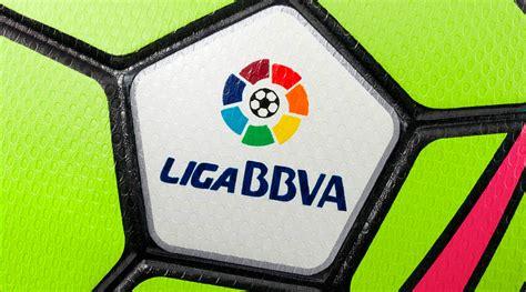 Mls League Table Bein Sports Renews La Liga Tv Rights In Us World Soccer Talk