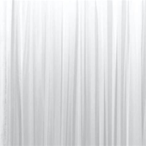curtains texture white curtain fabric texture