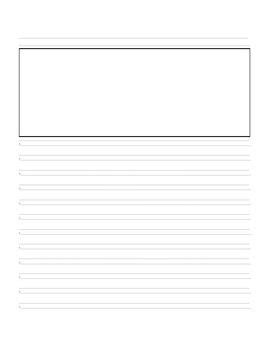 handwriting without tears writing paper search results for handwriting without tears printables