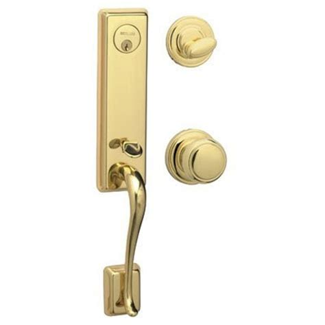 door latch options 12 devonshire front door hardware options