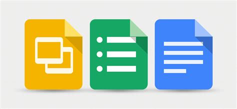 google docs update voor android maakt bewerken makkelijker