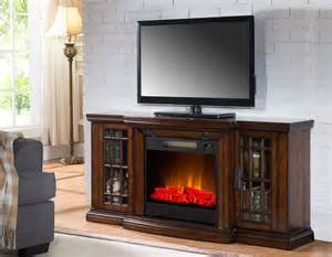 Low Profile Electric Fireplace by 25 Best Ideas About Big Lots Fireplace On
