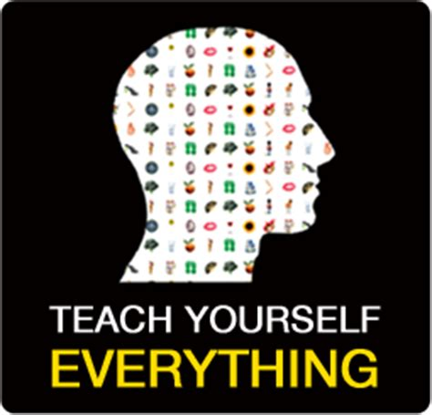 teach yourself how to learn strategies you can use to ace any course at any level books samsal section free will free thinkers free voices