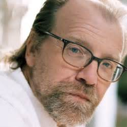 george saunders lincoln 8807032546 george saunders on lincoln in the bardo books and arts abc radio national australian
