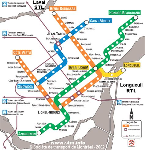 metro möbel plan du metro de subway application