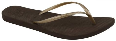 Reef Escape Coffee Reef reef escape sandal coffee for sale at surfboards