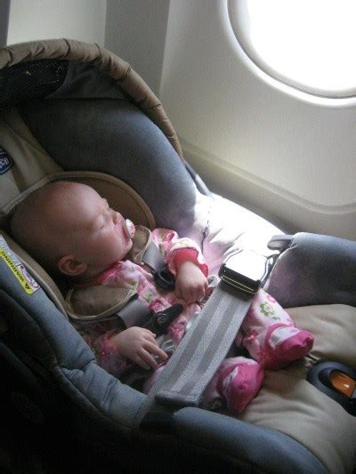 car seats for airplanes car seats on airplanes everything you wanted to