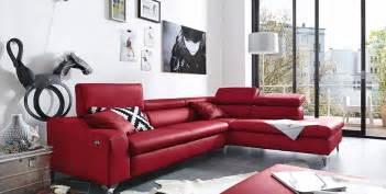 sofa paderborn beste marken zu besten preisen sofa company in paderborn