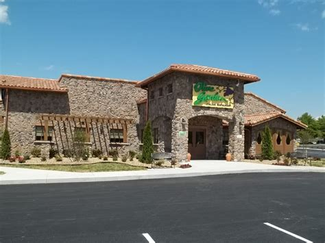 Olive Garden Sawmill by Olive Garden Va Olive Garden Bristol Va Rtc General Contractors Olive Garden Richmond Va