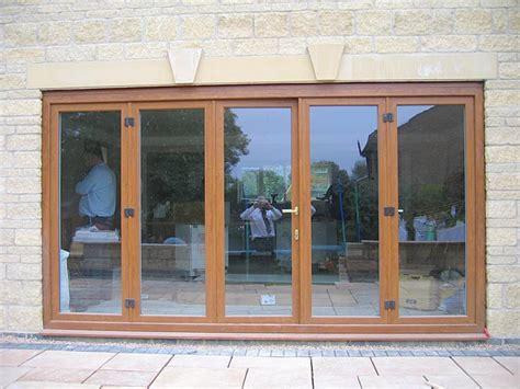 Pvc Folding Patio Doors Folding Doors Bi Folding Doors Aluminium Or Pvc