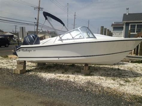 used kencraft boats for sale kencraft saltwater fishing boats for sale boats