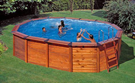 pool 3x4 meter pool zum aufbauen hornbach schweiz