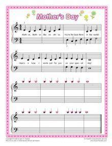 despacito xylophone tutorial luis fonsi despacito easy piano tutorial free piano