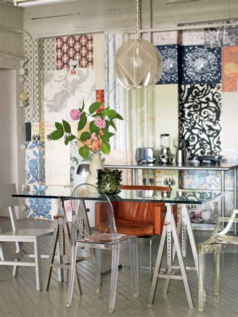 interior design inspiration debi treloar photography