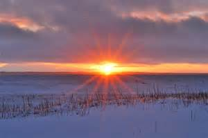 today is the first day of winter and the shortest day of